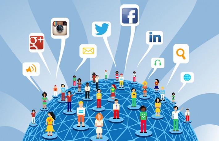 Como alavancar o seu evento através das redes sociais