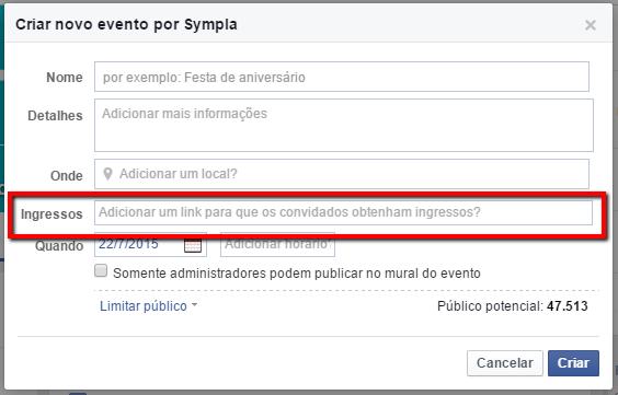 como-vender-ingressos-facebook-2
