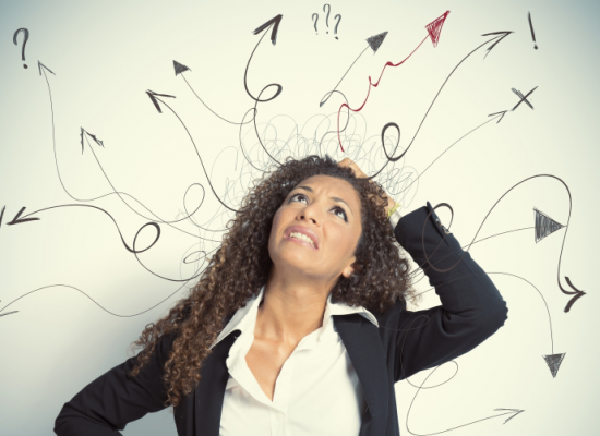 6 erros que não se pode cometer ao criar seu evento