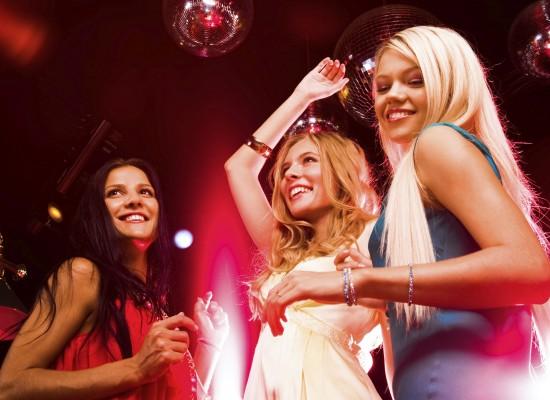 Missão balada: como fazer um super evento
