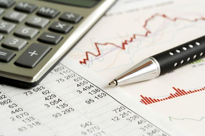 Como fazer o orçamento do seu evento e qual a sua importância?