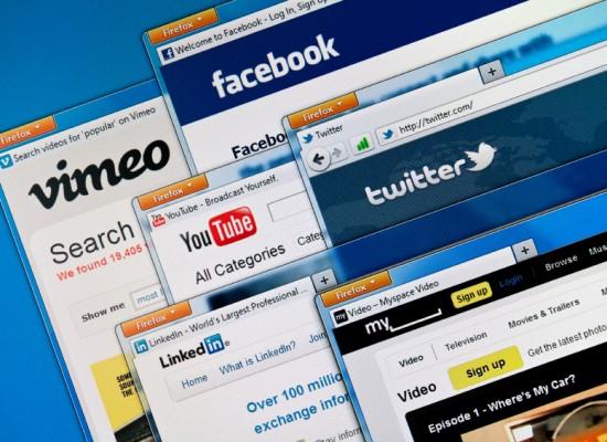 6 erros que você não pode cometer na hora de vender ingressos pela internet