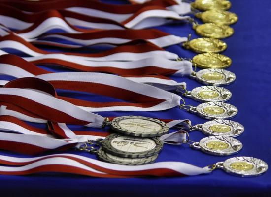 6 ações importantes definidas pelo protocolo de eventos esportivos