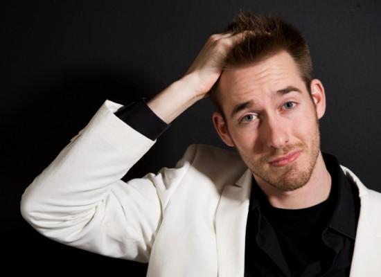 4 erros que você não deve cometer na divulgação do seu evento