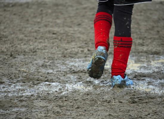 Os imprevistos mais comuns em eventos esportivos e como superá-los