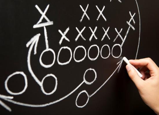 Como aliar a venda antecipada com ações estratégicas