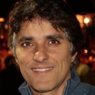Sebastião Lago Jr