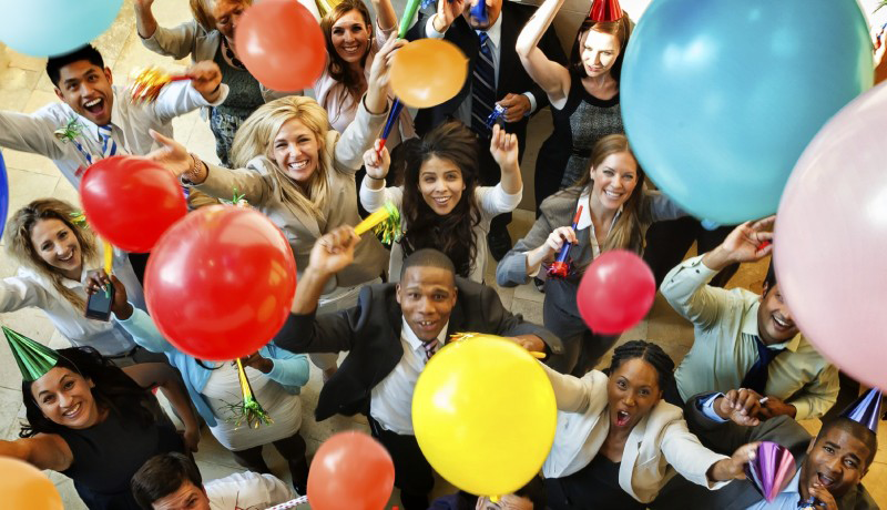 O que é Endomarketing e qual a importância de fazer eventos na empresa?