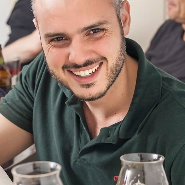 Rafael Moschetta
