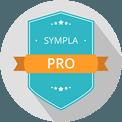 icono-sympla-pro