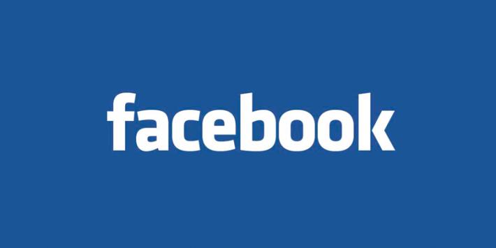 Novo botão no Facebook permite receber notificações sempre que sua página favorita publicar eventos!