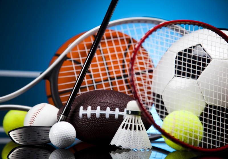 Planilha completa para a produção de eventos esportivos