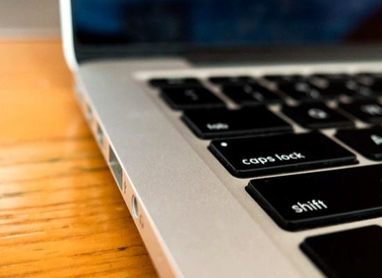 Como vender ingressos e inscrições online