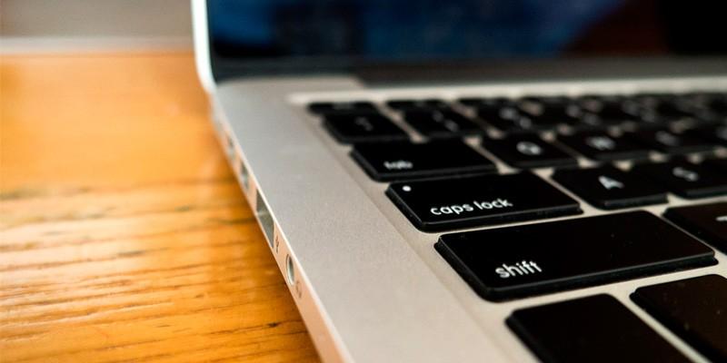 Como vender ingressos e inscrições online?