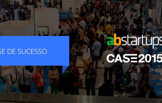 ABStartups: associação responsável pelo maior evento para startups da América Latina