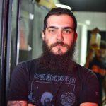 Cristiano Prado