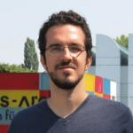 Augusto Lohmann