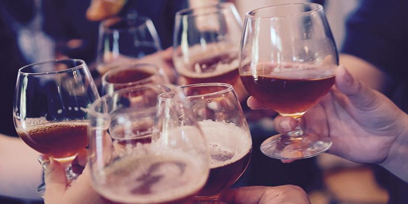 As 5 maiores dicas para seu evento cervejeiro ser um sucesso!