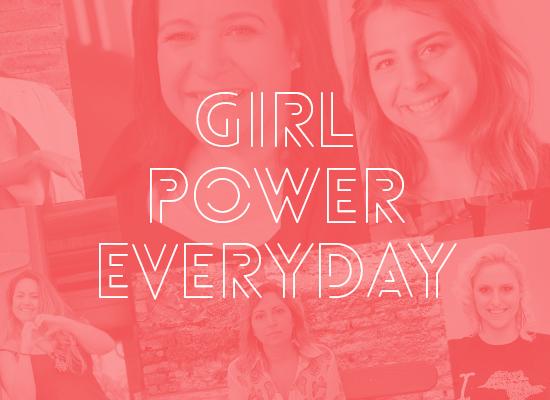 Produtoras de eventos e empreendedoras que nos inspiram – todos os dias!