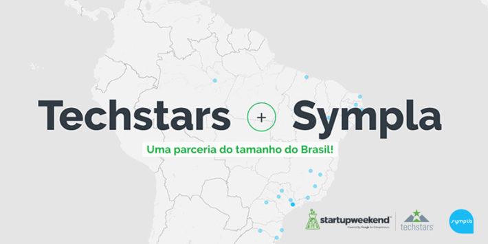 Entrevista: Tony Celestino, diretor da Techstars Brasil
