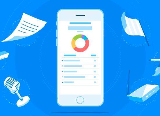 7 aplicativos que todo produtor de eventos deve ter!