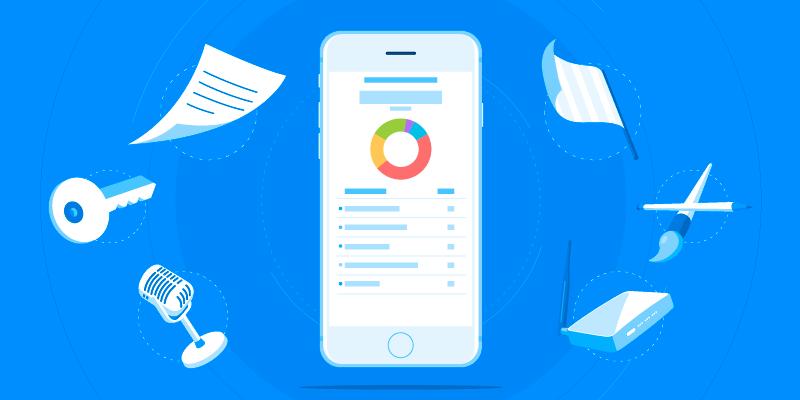 7 aplicativos que todo produtor de eventos deve ter