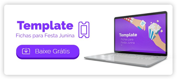 Banner_BaixeGratis_Blog_Template-Fichas-para-festa-junina