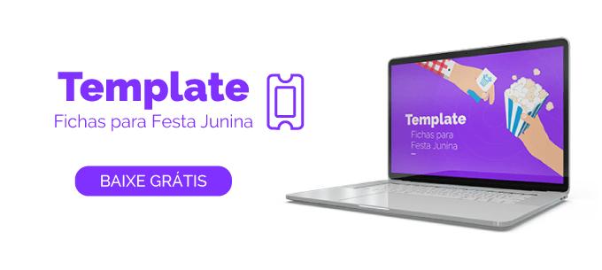 Fichas-para-Festa-Junina_Banner