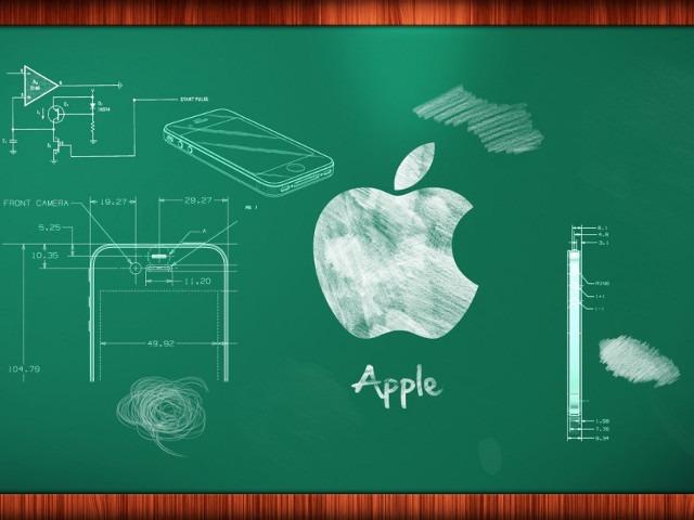 Design de Experiência_Apple design