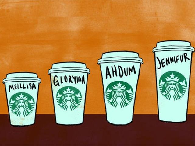 Design de Experiência_Starbucks experiencia