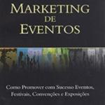 livros de eventos