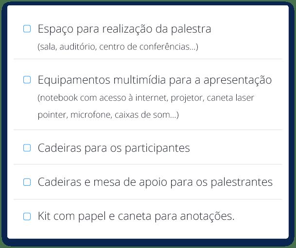 checklist-como-montar-palestra