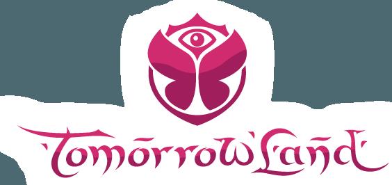 Inspirações que te ajudam a criar bons nomes para eventos - Tomorrowland