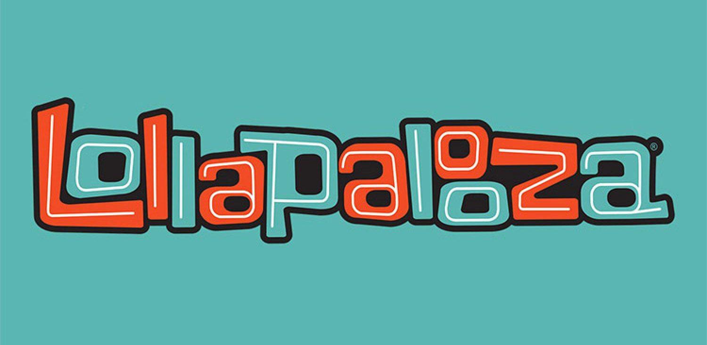 Inspirações que te ajudam a criar bons nomes para eventos - Lollapalooza