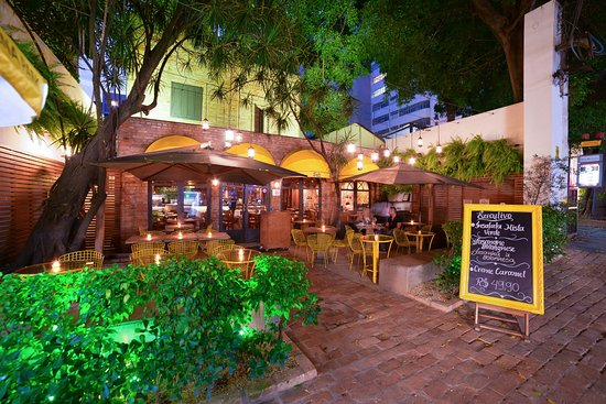 eventos-em-sp-bares-jardins
