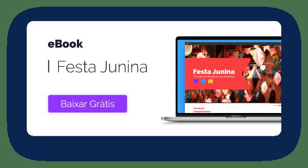 ebook-festa-junina