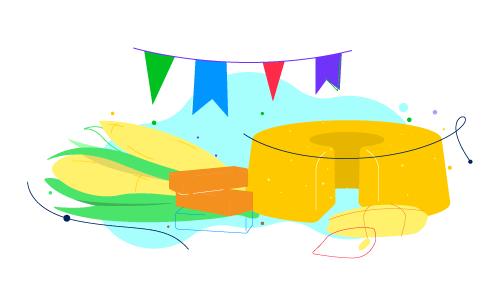 comida-de-festa-junina