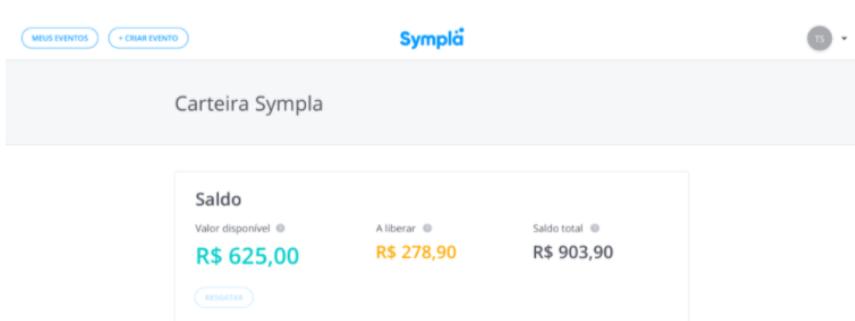 carteira-sympla